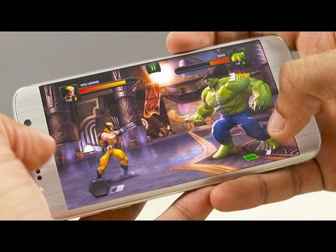 Android Games Room - Best android games download for free!