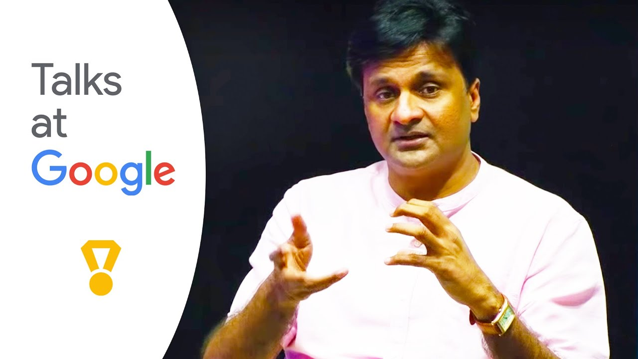 "Javagal Srinath: ""His Cricket Career and the Future of Technology in Sports"" 