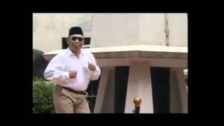 BATAN NGANGGUR- Irwan ernawan ''Denaldzy''.mp4