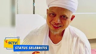 Video Tetap Tersenyum, Beginilah Kondisi Ustadz Arifin di Penang - Status Selebritis MP3, 3GP, MP4, WEBM, AVI, FLV Januari 2019