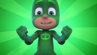 Video PJ Masks Full Episodes - GIANT SUPERHEROES! | 1 Hour Compilation | PJ Masks Official #90 MP3, 3GP, MP4, WEBM, AVI, FLV Februari 2019