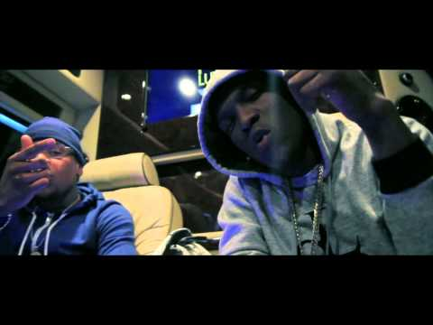 "SPMB BILLS & MONEYBAGZZ ""TWIRL OUT"" (DIR.SHOT BY 2)"