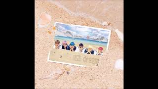 NCT DREAM - We Young (Full Audio) [We Young - The 1st Mini Album]