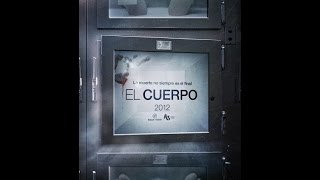 Nonton Тело / The Body / El cuerpo / 2012 @@ Film Subtitle Indonesia Streaming Movie Download