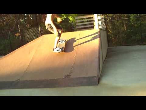 jordans line...skateboarding