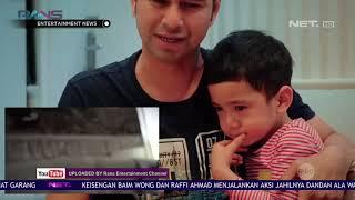 Video Reaksi Kemarahan Rafathar Ketika Melihar Video Dirinya Dijahili Baim Wong MP3, 3GP, MP4, WEBM, AVI, FLV Maret 2019