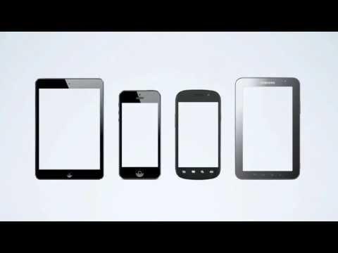 Video of تطبيقات للأطفال KidsApps.me