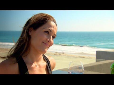 "Total Divas After Show Season 3 Episode 2 ""Mo Marriage, Mo Problems"" | AfterBuzz TV"