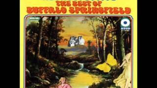 Video Buffalo Springfield-Retrospective [Full Album] 1969 MP3, 3GP, MP4, WEBM, AVI, FLV Oktober 2018