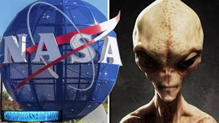 CAUGHT! NASA Hiding Proof Of Alien Life!? What Just Happened!? 2017 This Is Unimaginable! 2017 Plus The Viking Sword That Is Baffling Scientist Around the Wo...