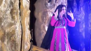 new song afghani 2013 full hd shafiq omid