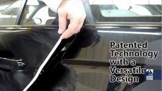 Burlete PRIME PROTEC - Car Repair System