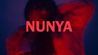 Kehlani - Nunya (feat. Dom Kennedy) // Lyrics