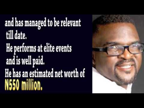 Top 5 Richest Fuji Musicians In Nigeria And Their Net Worth