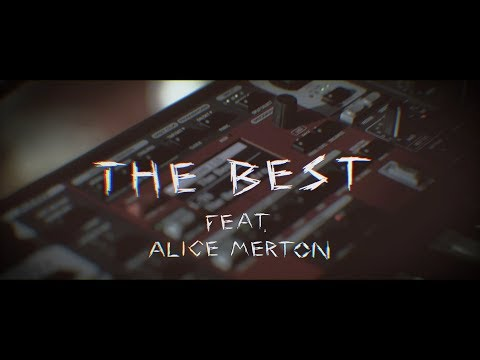 AWOLNATION - The Best (feat. Alice Merton)