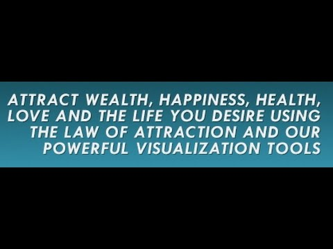 Success in Life | Manifestation Miracle Guide