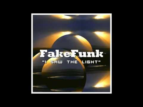 "FRENCH HOUSE MUSIC 2012: FakeFunk – ""I Saw The Light"""