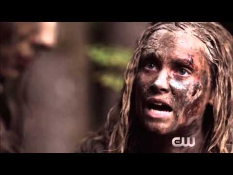 The 100 2.04 (Preview)