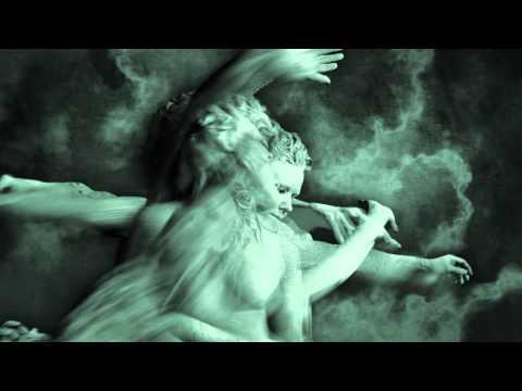 Tekst piosenki Blue Foundation - Lost po polsku