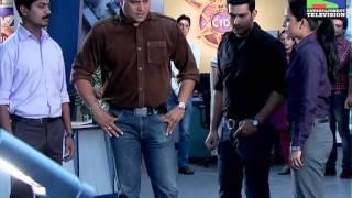 Behrupiya Khooni - Episode 927 10th March 2013