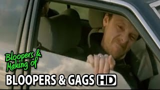 The World's End (2013) Bloopers, Gag Reel&Outtakes (Part2/2)