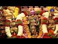 Srivari Sahasradeepalankarana Seva | 19-06-18 | SVBC TTD - Video