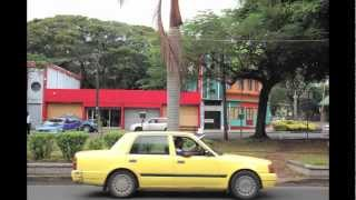 Lautoka Fiji  city photos : Lautoka, Fiji
