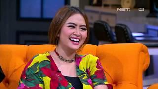 Video Sule Pemusik Handal yang Bisa Main Apa Aja - Best of Ini Talkshow MP3, 3GP, MP4, WEBM, AVI, FLV Agustus 2019