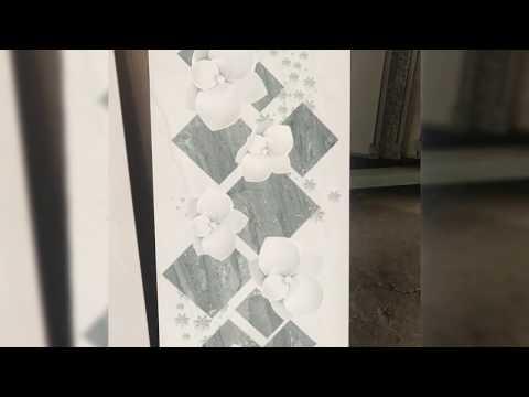 Gach op tuong 30x60 gia re tphcm|Gạch ốp tường 30x60 giá rẻ.