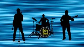 Video Extra Band - Light of Life [OFFICIAL VIDEO]