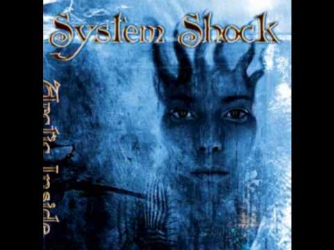 System Shock - Bleed it Off online metal music video by SYSTEM SHOCK