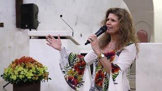 """A ovelha encontrada"" – Marisa Granero"