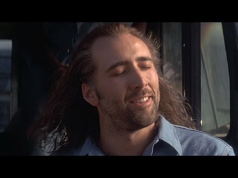 WatchMojo - At best, they're distracting; at worst, they're offensive. Join http://www.WatchMojo.com as we count down our picks for the top 10 worst movie accents. Speci...