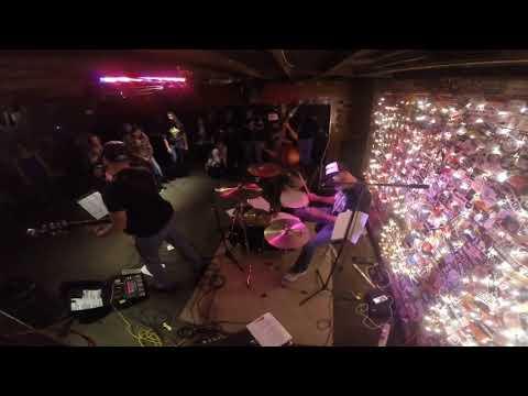 HELLROYS - Gonna Cut Off My Hand (Live) (видео)