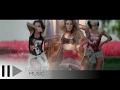 Spustit hudební videoklip Ana Baniciu - Iti dau un LA
