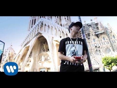 Amo Tus Fotos - MC Davo  (Video)