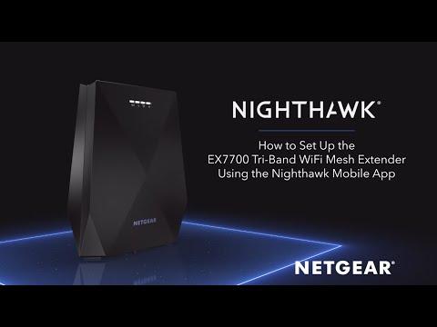 Download What Is Nighthawk Mesh Netgear Video 3GP Mp4 FLV HD Mp3