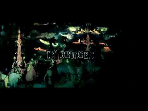 In Bruges (TV Spot 4 - 'Uzi')