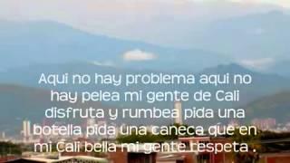 Oiga, Mire, Vea - Orquesta Guayacán
