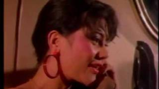 Download Video YouTube- eva arnaz - wieke widowaty.mp4 MP3 3GP MP4