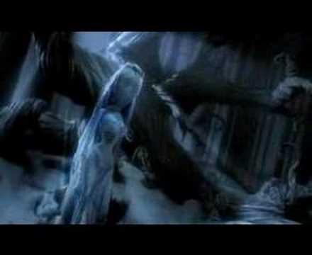 Vyhledávané fráze pro film Mrtvá nevěsta Tima Burtona - ukázat