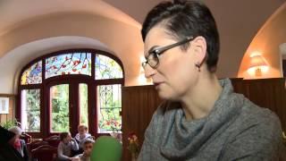 Setne urodziny Józefy Sidor cz. 2