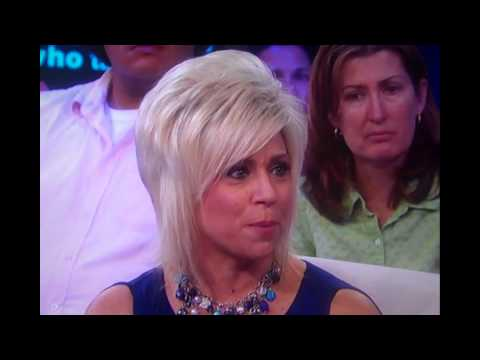 Video of Long Island Medium