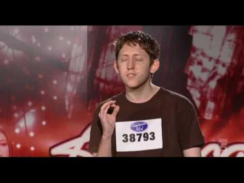 American Idol- The Worst!