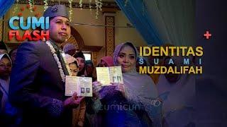 Video Aib Suami Muzdalifah Terbongkar - CumiFlash 24 Mei 2017 MP3, 3GP, MP4, WEBM, AVI, FLV Mei 2017