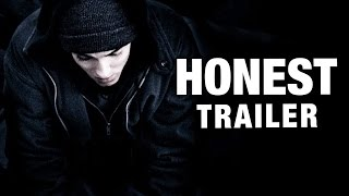 Video Honest Trailers - 8 Mile MP3, 3GP, MP4, WEBM, AVI, FLV Juli 2018