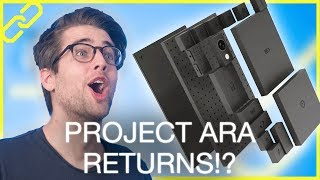"""Intel launches a USB stick that can add deep learning to any PC; Facebook is reportedly working on a modular phone; Verizon is accused of throttling, says its an """"optimization test"""". Plus, Quick Bits!See news sources + discuss on our Forums: http://forums.ncix.com/forums/?mode=showthread&forum=222&threadid=2759230&pagenumber=0&msgcount=0&subpage=1&a_aid=c6bf19fe&a_cid=0c357c74Get Official NCIX Tech Tips T-shirts here! http://www.ncix.com/techtips?a_aid=c6bf19fe&a_cid=0c357c74Social Media:Instagram(NCIX Tech Tips): https://instagram.com/ncixtechtipsTwitter (NCIX Tech Tips): https://twitter.com/ncixtechtipsTwitter (Official NCIX): https://twitter.com/ncixdotcom/Instagram(Official NCIX): https://instagram.com/ncixdotcom/Facebook: https://facebook.com/ncixdotcom/Twitch: https://www.twitch.tv/ncixofficialEpisode Credits:Host: Riley MurdockWriter: Riley MurdockEditor: Barret Murdock"""