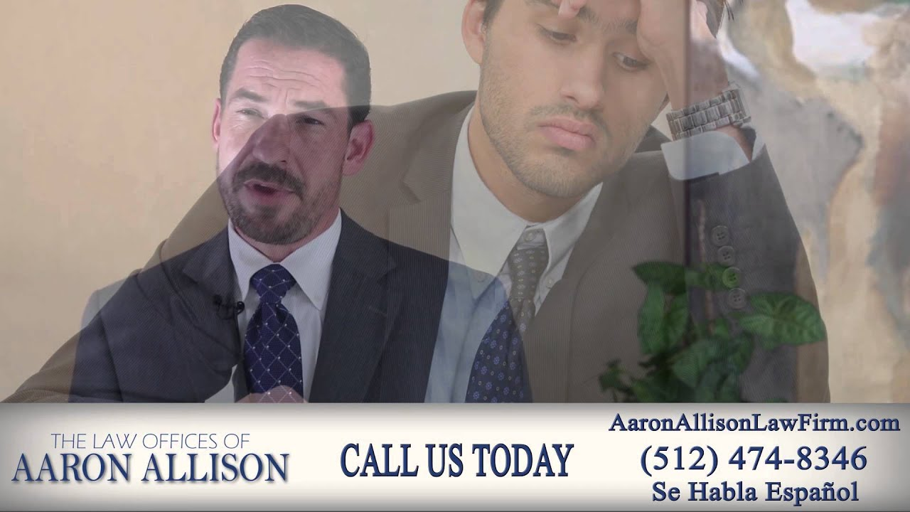 How Do You Choose an Austin Personal Injury Attorney?
