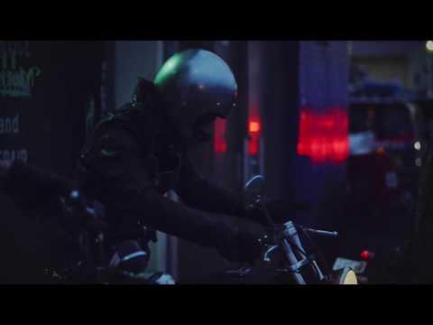 , title : '浅井健一 『METALLIC MERCEDES』MUSIC VIDEO(Short Ver.)'