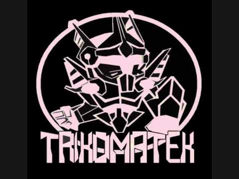 trikomatekk--PowerSeT 2011